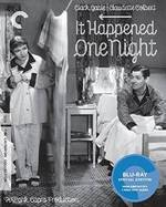 photo for It Happened One Night