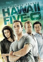 photo for Hawaii Five-O (2010) – The Fourth Season