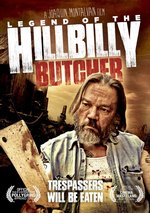 photo for Legend of the Hillbilly Butcher