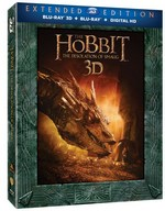 photo for The Hobbit: The Desolation of Smaug Extended Edition