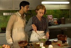 photo for The Hundred-Foot Journey