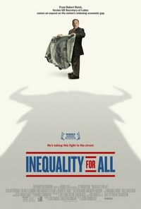 photo for Inequality for All