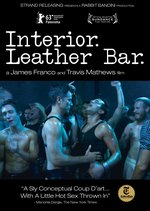 photo for Interior.Leather Bar.
