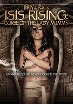 photo for Isis Rising: Curse of the Lady Mummy