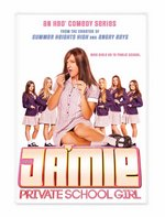photo for Ja'mie: Private School Girl