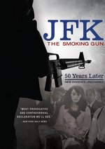 photo for JFK: The Smoking Gun