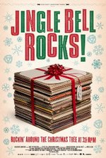 photo for Jingle Bell Rocks!