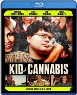 photo for Kid Cannabis