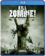 photo for Kill Zombie!