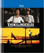 photo for The Killing Fields BLU-RAY DEBUT