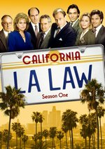 photo for L.A. Law: Season One