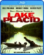 photo for Lake Placid BLU-RAY DEBUT