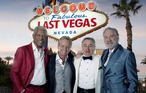 photo for Last Vegas