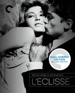 photo for L'eclisse
