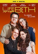 photo for Life After Beth
