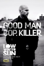 photo for Low Winter Sun: The Complete Series