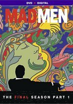 photo for Mad Men: The Final Season, Part 1
