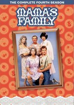 photo for Mama's Family: The Complete Fourth Season