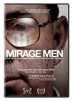 photo for Mirage Men