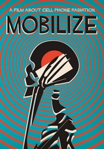 photo for Mobilize
