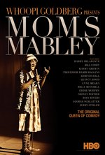 photo for Whoopi Goldberg Presents Moms Mabley