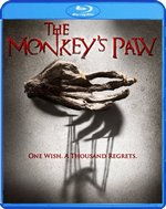photo for The Monkey's Paw