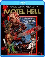 photo for Motel Hell