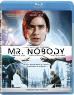 photo for Mr. Nobody Extended Director's Cut