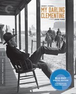 photo for My Darling Clementine