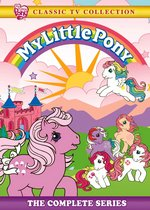 photo for My Little Pony: The Complete Series