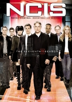 photo for NCIS: The Eleventh Season