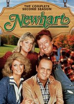 photo for Newhart: The Complete Second Season