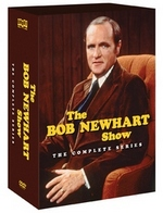 photo for The Bob Newhart Show: The Complete Series