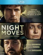 photo for Night Moves