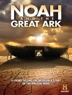 photo for Noah and the Great Ark