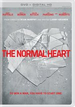 photo for The Normal Heart
