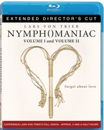 photo for Nymphomaniac: Extended Director's Cut Vol. 1 & 2
