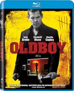 photo for Oldboy