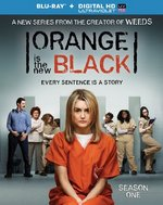 photo for Orange Is the New Black � Season One