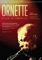photo for Ornette: Made in America
