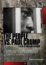 photo for The People vs. Paul Crump