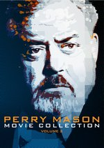 photo for Perry Mason Movie Collection - Volume 2