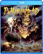 photo for Pumpkinhead (Collector's Edition) BLU-RAY DEBUT
