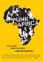 photo for Punk in Africa