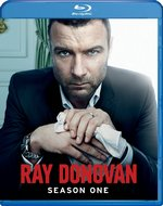 photo for Ray Donovan: The First Season