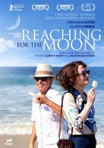 photo for Reaching for the Moon