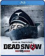 photo for Dead Snow 2: Red vs Dead