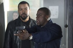 photo for Ride Along