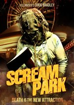photo for Scream Park