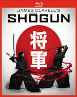 photo for Shogun